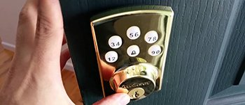Bluff PA Locksmith Store Pittsburgh, PA 412-474-2022