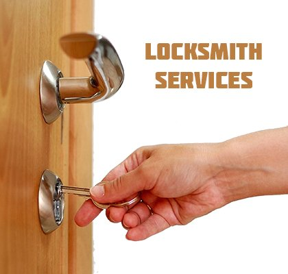 Bluff PA Locksmith Store, Bluff, PA 412-474-2022